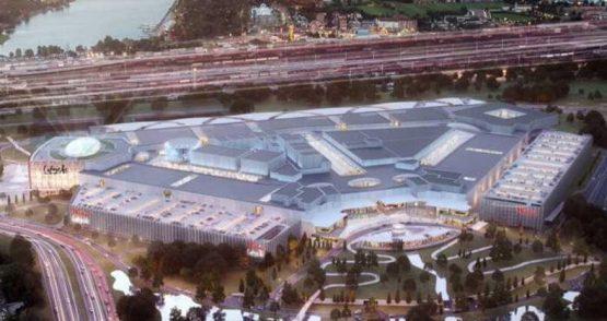 Retail real estate in Italia: i nuovi progetti in pipeline