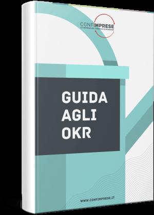 Guida agli OKR
