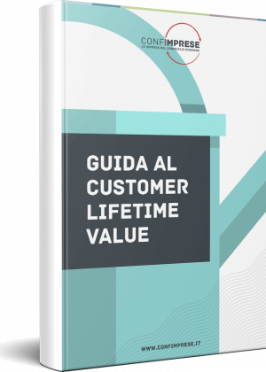 Guida al Customer Lifetime Value