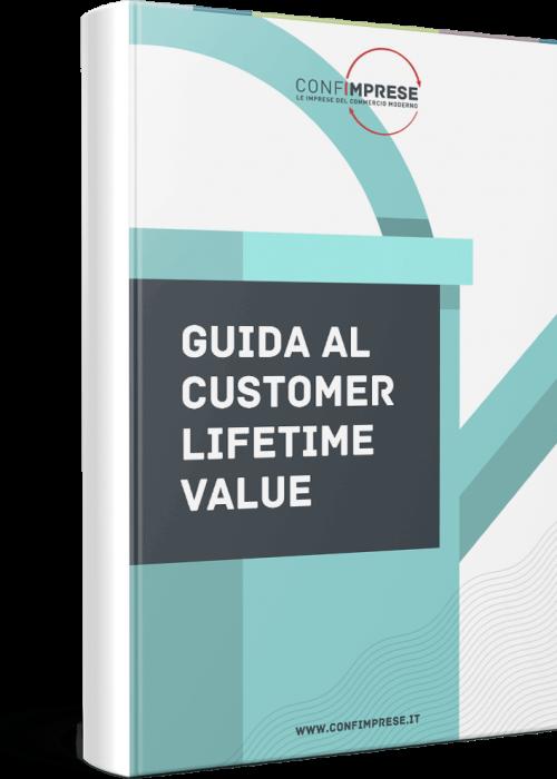 Guida al Customer Lifetime Value