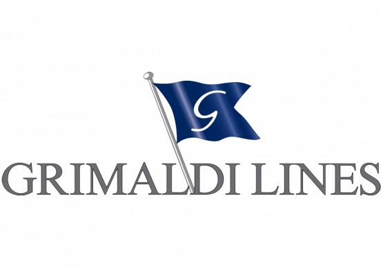 Grimaldi Euromed SPA