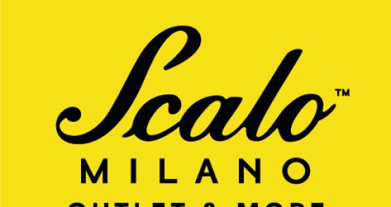 Emergenza smog, Scalo Milano Outlet & More annuncia la chiusura del centro in via straordinaria domenica 2 febbraio per sostenere l'ordinanza del Comune di Milano