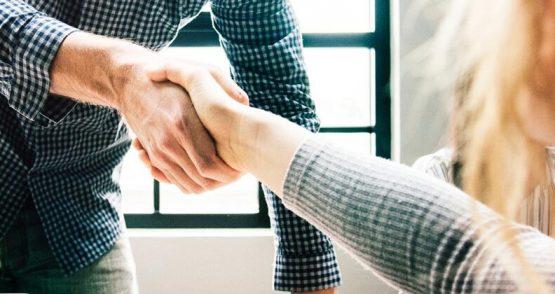 Ricerca e selezione del personale: 5 consigli per trovare i top performer del retail