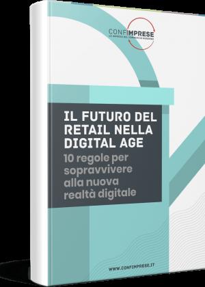 Il futuro del Retail nella Digital Age