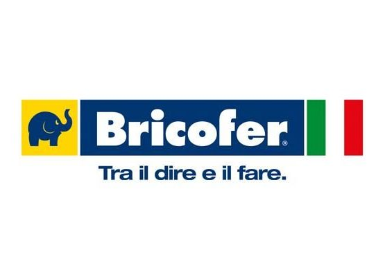 Bricofer Italia SpA