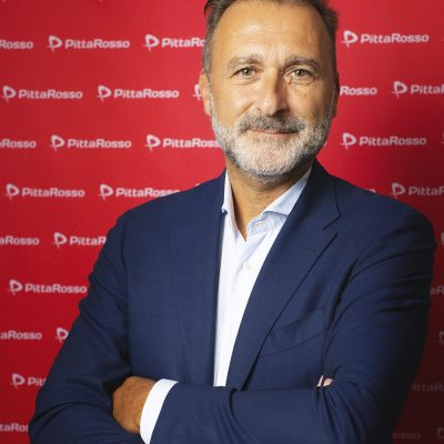 Marcello Pace