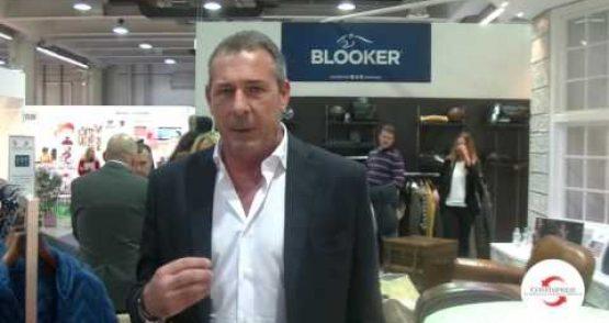 Vittorio De Palma, Blooker: perché scegliere il nostro franchising?