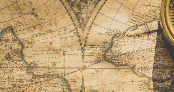 Customer Journey Map: come progettarle nel Retail 4.0