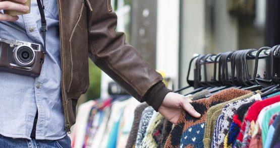 L'evoluzione del Customer Journey: come sono cambiati i processi decisionali dei consumatori nella Digital Age