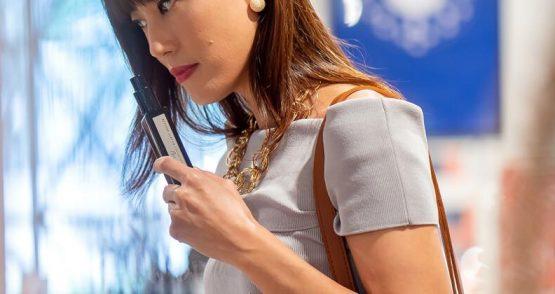 Marketing esperienziale: 5 esempi per ispirarti