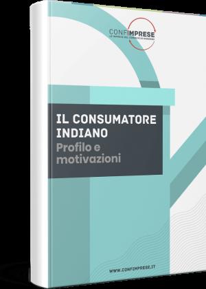 Il consumatore Indiano. Profilo e motivazioni