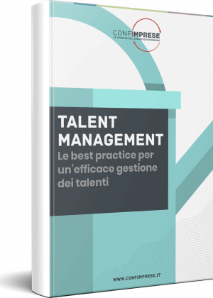 Talent Management. Le best practice per un'efficace gestione dei talenti