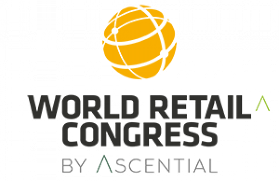 World Retail Congress 2019