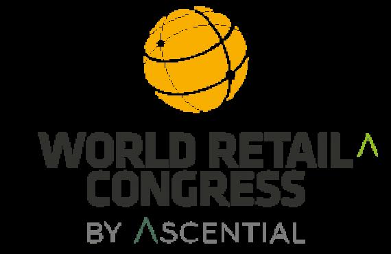 World Retail Congress 2019