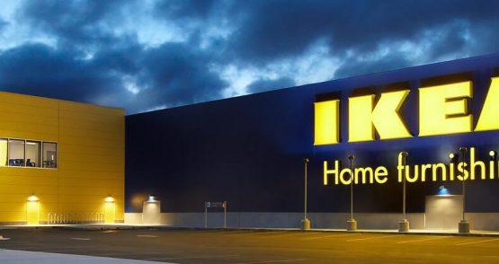 Come investire in India: il caso di successo di IKEA