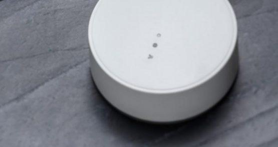 IKEA PRODURRÀ TENDE SMART COMPATIBILI CON GOOGLE HOME E AMAZON ECHO