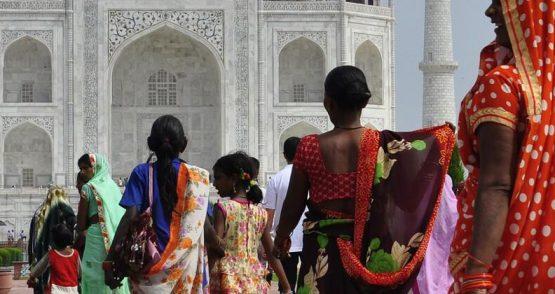 Investire in India: come l'ascesa del paese potrebbe cambiare l'industria della moda