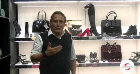 Valerio Tatarella, Primadonna: perchè scegliere il nostro franchising?