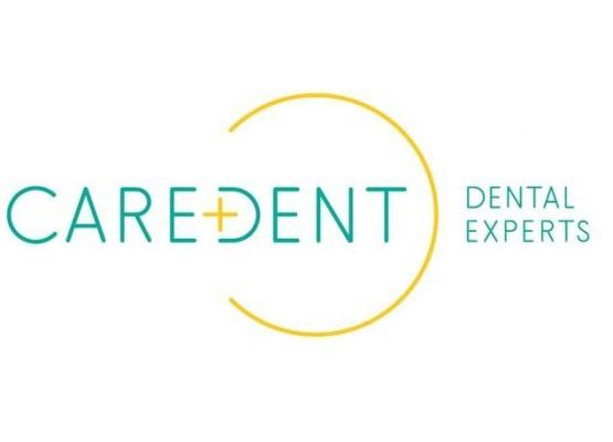 Caredent – Dental Experts