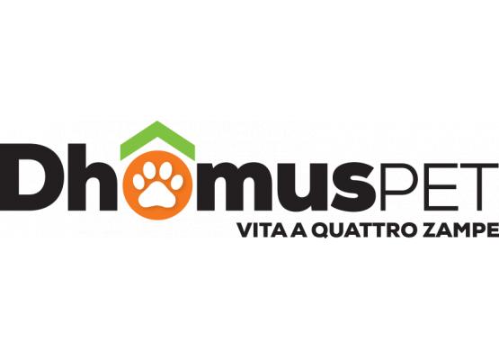 Dhomus Pet