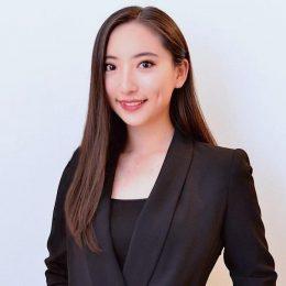 Giulia Yang