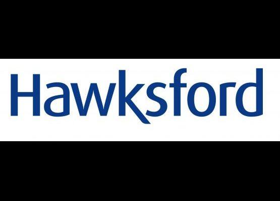 Hawksford