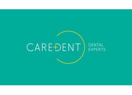 CareDent Italia Srl