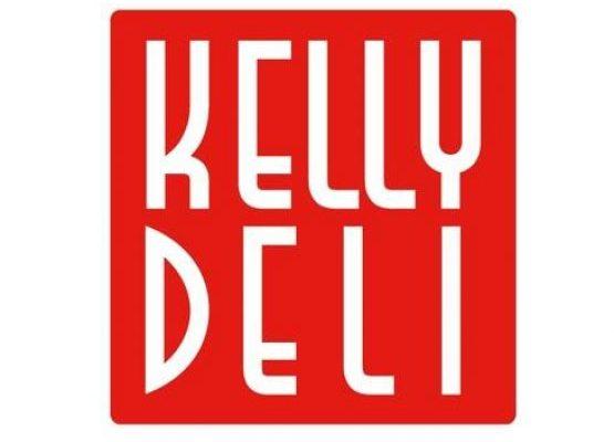 Kellydeli Srl