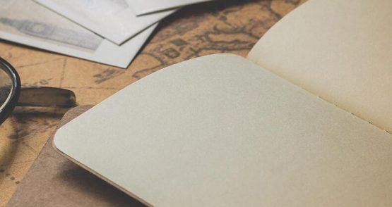 Data driven storytelling: l'importanza dei dati nelle tue storie di marca