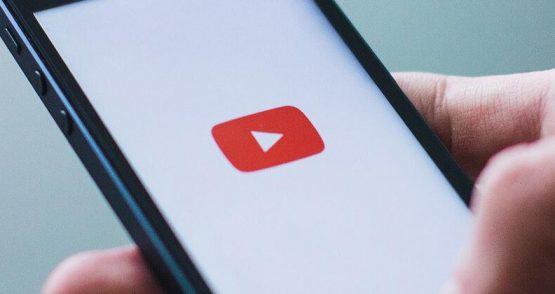 Digital Storytelling: il potere dei video nella comunicazione di marca