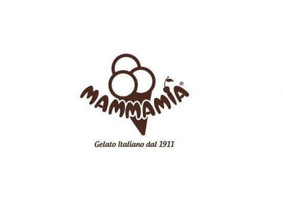 MAMMAMIA – GELATO ITALIANO