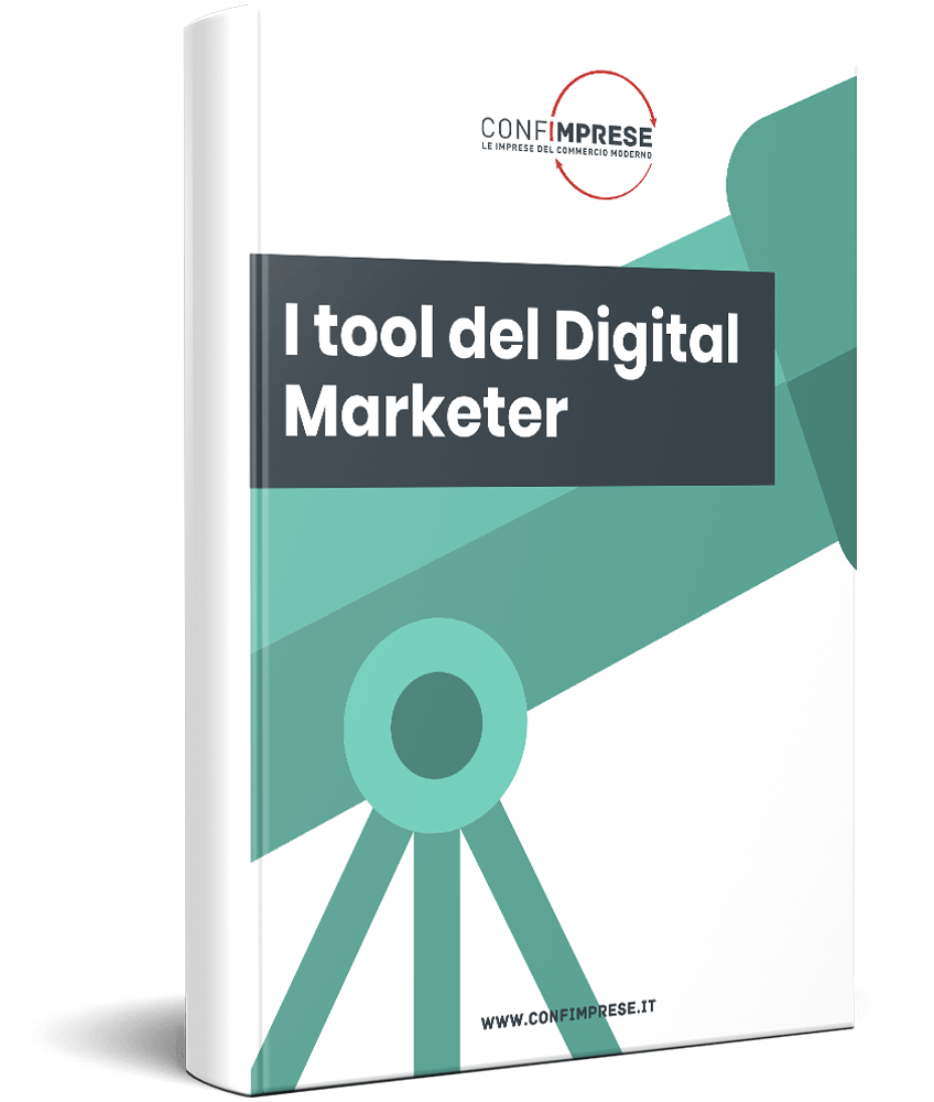I tool del Digital Marketer
