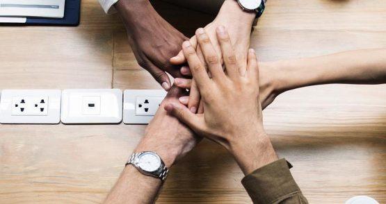 Qual è il mindset che guida il successo del Marketer moderno?