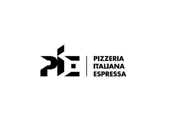 Pie – Pizzeria italiana espressa