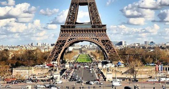 Investire in Francia: qual è il profilo del consumatore francese?