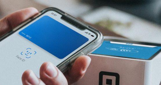 Sistemi di pagamento digitale innovativi: Lidl testa in Francia il concept Shop&Go