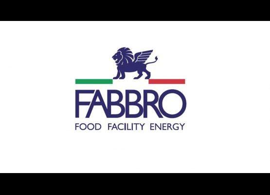 Fabbro Spa