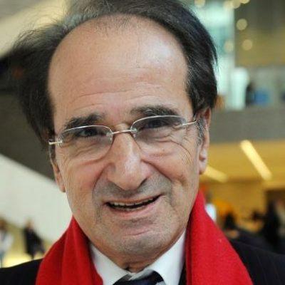 Jean-Paul Fitoussi - Profilo | Confimprese