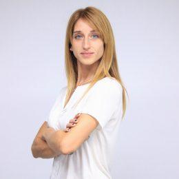 Lavinia Di Sano