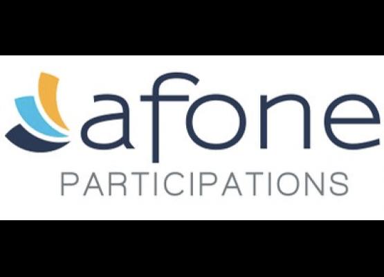 Afone Participations
