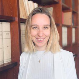 Alice Montefusco