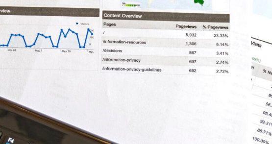Come misurare il successo di una campagna di Marketing Esperienziale