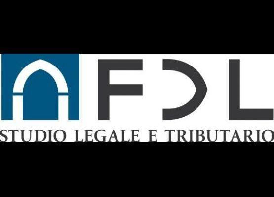 FDL - Studio Legale e Tributario