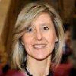Roberta Consonni