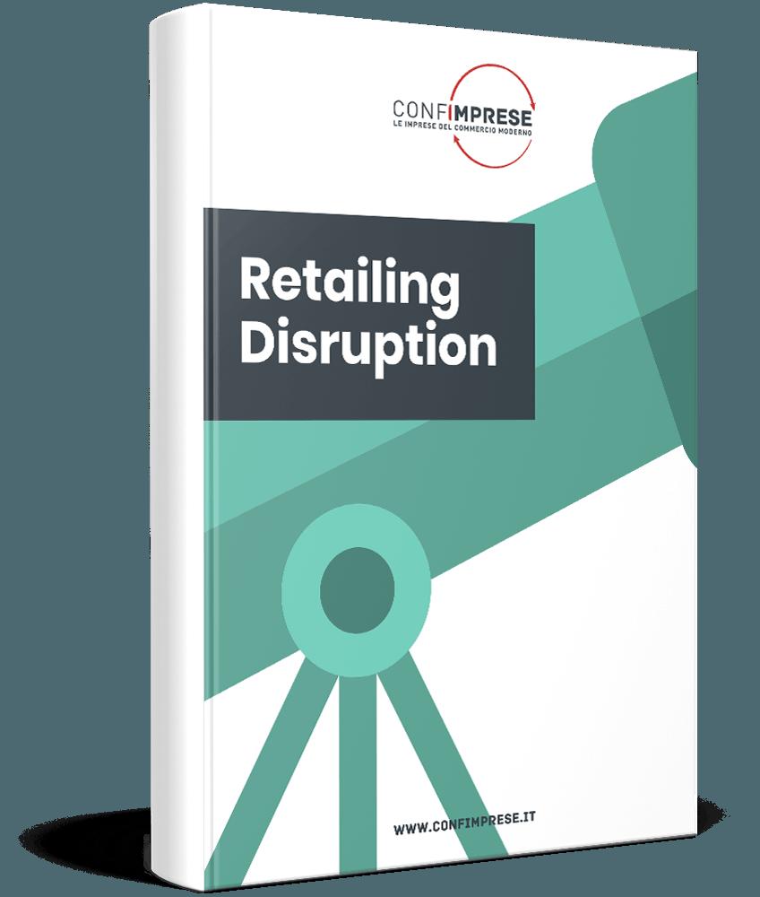 Retailing Disruption