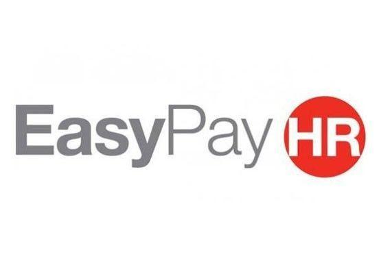 Service Payroll, BPO, Servizi fiscali e di Patronato