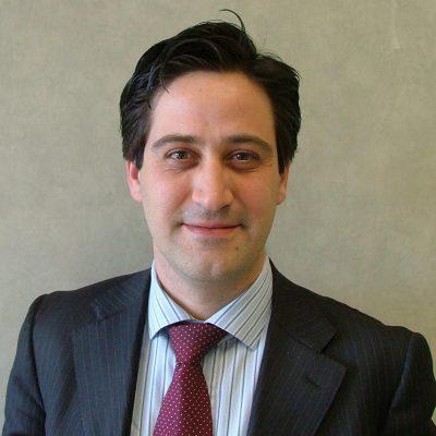 Carlo La Giglia