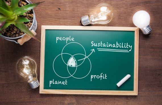[EVENTO RINVIATO] La sostenibilità: creare valore per il cliente e per l'impresa