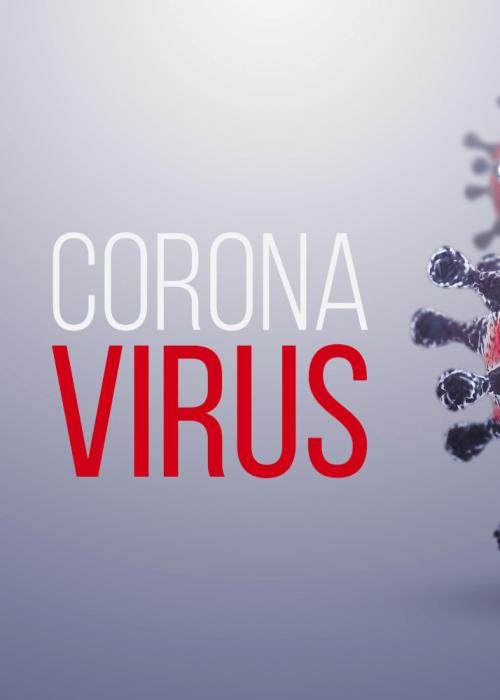 Aggiornamento su provvedimenti nazionali e regionali Coronavirus