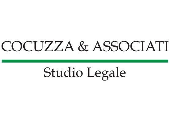 Cocuzza & Associati